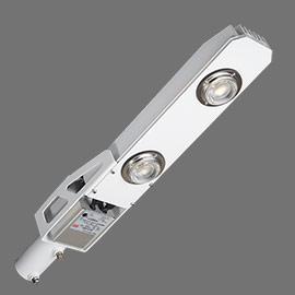 Die Leuchte Area LED 140W