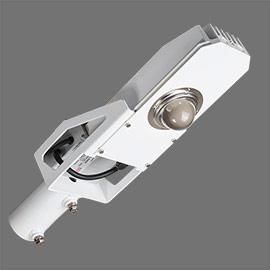 Die Leuchte Area LED 70W