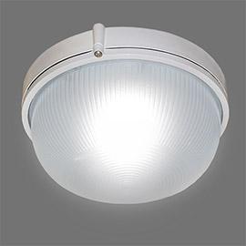 Die Leuchte Luna LED 4W