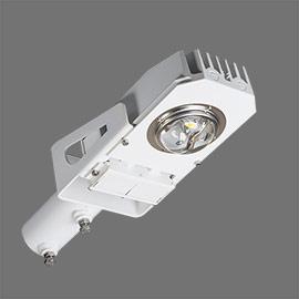Die Leuchte Street DC LED 45W