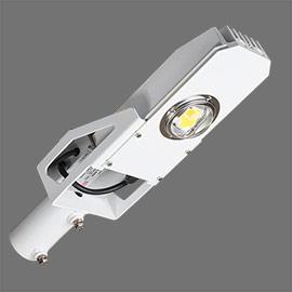 Die Leuchte Street LED 70W