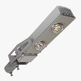 Die Leuchte Street LED 90W