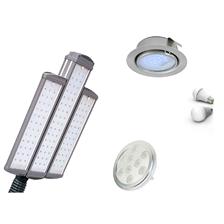 производители светодиодных ламп Украине