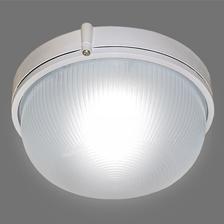 лампы светодиодные игтовление установка