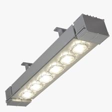 светодиодные лампы изготовление украина