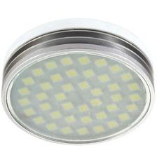 лампы светодиодные промышленные