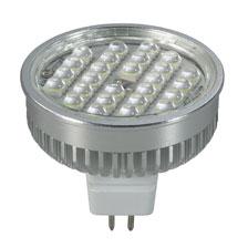светодиодные лампы - прожекторы украина