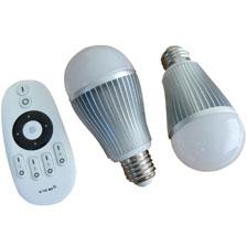 светодиодные лампы украина