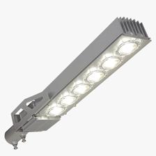 светодиодные прожектора и освещение