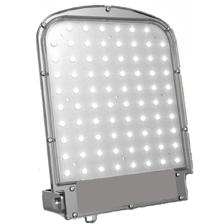 установка светодиодного осещения