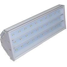 светодиодные прожекторы - уличное освещение