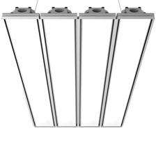 светодиодные панели изготовление установка