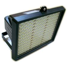 led светильники, установка изготовление