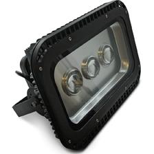 led освещение - установка систем освещения