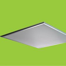 промышленные светодиодные панели