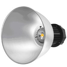 led светильники - изготовление